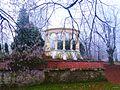 Lancut, Poland - panoramio (42).jpg