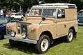 Land Rover Series 1 (1965).jpg