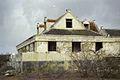 Landhuis, zijgevel - 20652724 - RCE.jpg