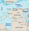 Landkarte Peipussee.PNG