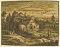 Landscape with Cottage MET DP821111.jpg