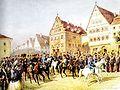 Landtagsbauten Wuerttemberg 1864.jpg