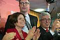 Landtagswahl Rheinland-Pfalz SPD Wahlparty by Olaf Kosinsky-19.jpg