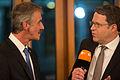 Landtagswahl Rheinland-Pfalz ZDF-Interview by Olaf Kosinsky-65.jpg