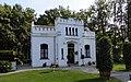 Langbroek - Sandenburg portierswoning RM23895.JPG
