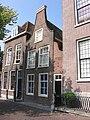 Lange Haven 101, Schiedam, Rotterdam, Netherlands - 20100630-01.jpg