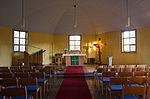 Langen Trechow Kapelle Innenraum.jpg