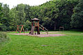 Langes Tannen Spielplatz 03.JPG