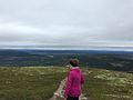 Langsua nasjonalpark Ormtjernkampen 2.jpg