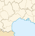 Languedoc-Roussillon.png