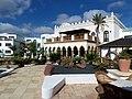 Lanzarote - Hotel Dream Gran Castillo - 12 - panoramio.jpg