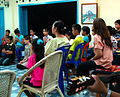Laos Baha'i gathering 2009.jpg