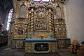 Lapaul-Gimiliau esglesia 7129 resize.jpg