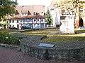 Lappenberg 035.jpg