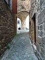 Largentière - Rue qui monte au château.jpg