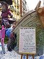 Las Fallas BREXIT and Sculpture (40169337764).jpg