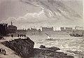 "Las Glorias Nacionales, 1852 ""Cádiz"". (4013965984).jpg"