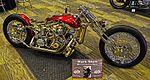 Las Vegas Bike Fest 2016 (30191497604).jpg
