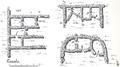 Las ruinas prehispánicas de El Alfarcito - fig.7 - página 16.png
