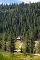 Lassen Volcanic National Park, Warner Valley Area, July 2020-3686.jpg