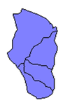 Latakia blank districts.png