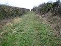 Latchford, Former Buntingford branch railway line - geograph.org.uk - 619899.jpg