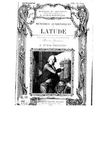 Latude.pdf