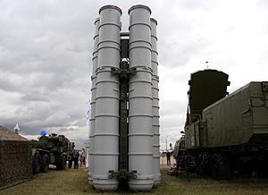 Launch containers 5P85SE2 (S-300 PMU-2).jpg