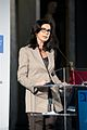 Laura Boldrini - The State of the Union 2013.jpg