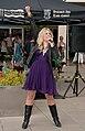 Laura Broad Droitwich 2011 LB DSC 0172-sRGB (5894657968).jpg