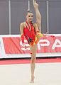 Laura Jung Rhythmische Gymnastin GER.JPG