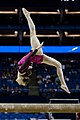 Lauren Mitchell, 41st AG World Championship, 2009 (full version).jpg