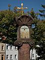 Laurenziplatz-9122975.jpg