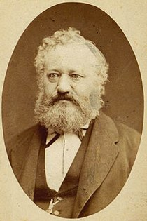 Lauritz Rasmussen 1824-1893 by Emil Rye.jpg