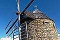 Lautrec - Moulin à vent - 04.jpg