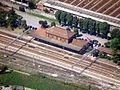 Laveno Stazione FS 2.JPG