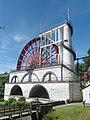 Laxey Wheel - panoramio (6).jpg