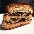 Layers. (Chocolate Croissant Stack by @craftsmanwolves) (14030069008).jpg