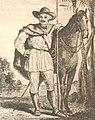 León de Paraya.jpg