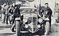 Le Bègue et Quilin, vainqueurs du rallye Monte Carlo 1937.jpg