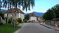Le Bourg Herbeys DSCN5393 dett.jpg