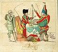 Le Carnaval de 1815 (NAPOLEON 97).jpeg