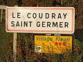 Le Couldray-en-Thelle-FR-60-panneau d'agglomération-1.jpg