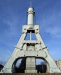 Le Creusot - Marteau Pilon 5.jpg
