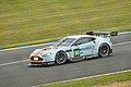 Le Mans 2013 (9344493215).jpg
