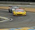 Le Mans 2013 (9344750537).jpg