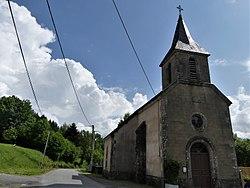 Le Mas-d'Artige église.jpg