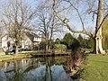 Le Thillay (95), étangs 7.JPG