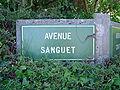 Le Touquet-Paris-Plage (Avenue Sanguet).JPG