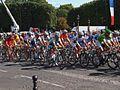 Le Tour! (3764012118).jpg